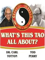 Show 28 — Tao Te Trump