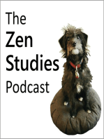 """What Is """"Zen Practice,"""" Anyway?"""