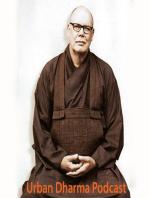"""The Essence of Buddhism"""