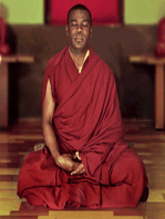 In the praise of the Dharmadhatu 5
