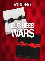 Hearst vs Pulitzer - The Price of News | 3