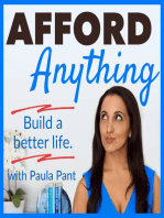 Ask Paula -- I'm Tired of Paying Rent. Should I Buy a House?