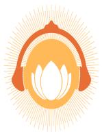 Avalokiteshvara Chant | Miracle of Mindfulness Tour 2015