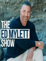 How to Become a Real World Influencer - with Ed Mylett