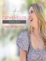 How A Compliment Turned a Teacher into an Entrepreneur - Melissa Camilleri