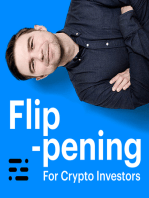 Introducing Flippening