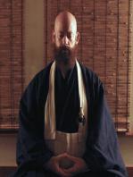 Uncomfortable Zen - Tuesday August 6, 2013