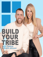 033 - Create Your Own Academy & Affiliate Marketing Management System