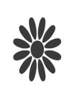Zencast 161 - Ten Perfections by Jack Kornfield
