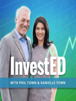 01- Understanding a Business, Investing With Your Values (Part 1)