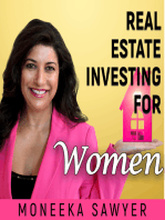 3 Keys to Embodiment and trusting your knowing to build wealth with Tarnie Fulloon