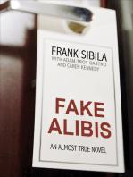 Fake Alibis