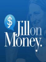 Private Mortgage Insurance (PMI) and Refinancing