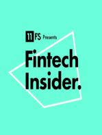 Ep113 – Financial Inclusion