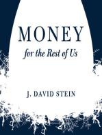 Where Federal Money Flows