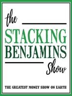 Decluttering Your Life - Financial and Otherwise (with Tracy McCubbin