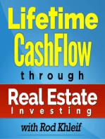 Ep #246 - Bryan Chavis - Buy It, Rent It, Profit