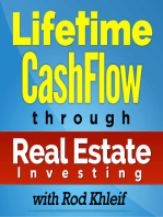 Ep #161 - Craig Cody - How Tax Planning Can Save Any Real Estate Investor A Ton Of Money