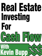 Cash Flow Friday Tip #29