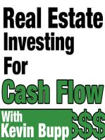 Cash Flow Friday Tip #20