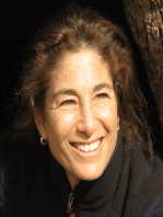 True Belonging - Refuge in Presence and Relatedness