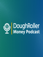 How to Limit Taxes from Mutual Funds and ETFs–An Interview with James Rowley of Vanguard