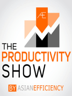 A Professional Scrum Master's Best Advice for a Productive Team w/ Lucas Smith (TPS189)