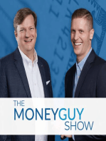 How to Become the Next Millionaire Next Door with Dr. Sarah Stanley Fallaw, Ph.D.