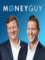Bing Double Cash Back