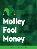 Investing Misconceptions & Popsicle Hotlines