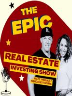 The EPIC Tax Exempt Trust | 533