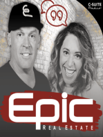 Facebook Marketing for Real Estate Investors with Chris Chico | 556