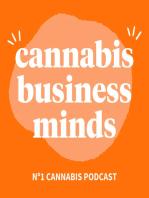 Need some help with anxiety and sleep, try cannabis!