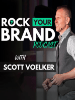TAS 508 - Ask Scott #158 - Marketing Unique Products - Changing Categories or Not? - Adding Gated Products to Your Brand