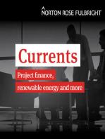 Tax Bill's Impact on the US Power Market