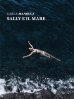 Sally e il mare