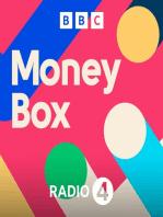 Money Box Live