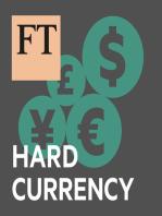 'Mary Poppins' monetary policy