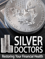 When to Sell Silver?   Best Time to Sell Silver