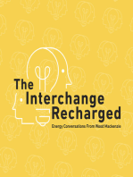 Untangling Solar and Storage Markets