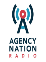 ANR12 – How to Prepare Your Agency for Digital Disruption {Part II}