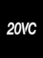 20 VC 008