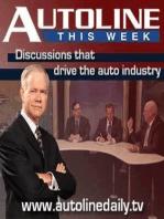 Autoline This Week #1718