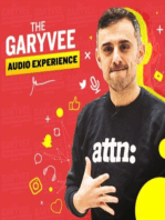 Krewella, Social Media for Musicians & the Business of Music | #AskGaryVee Episode 215