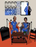 060 – Doc Hollywood