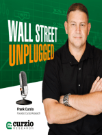 Ep. 61 - It's Time To Buy Natural Gas Stocks