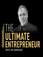 Show 183 - 9 Ideas to Change Your Results at Tom Ferry's Event - Part 1