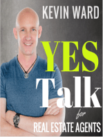 YESTalk- 69- The Numbers That Matter For Real Estate Success