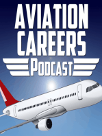 ACP148 Life Of A Medfly Pilot with Sean Edwards