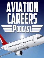 ACP095 What is Ab Initio Flight Training?